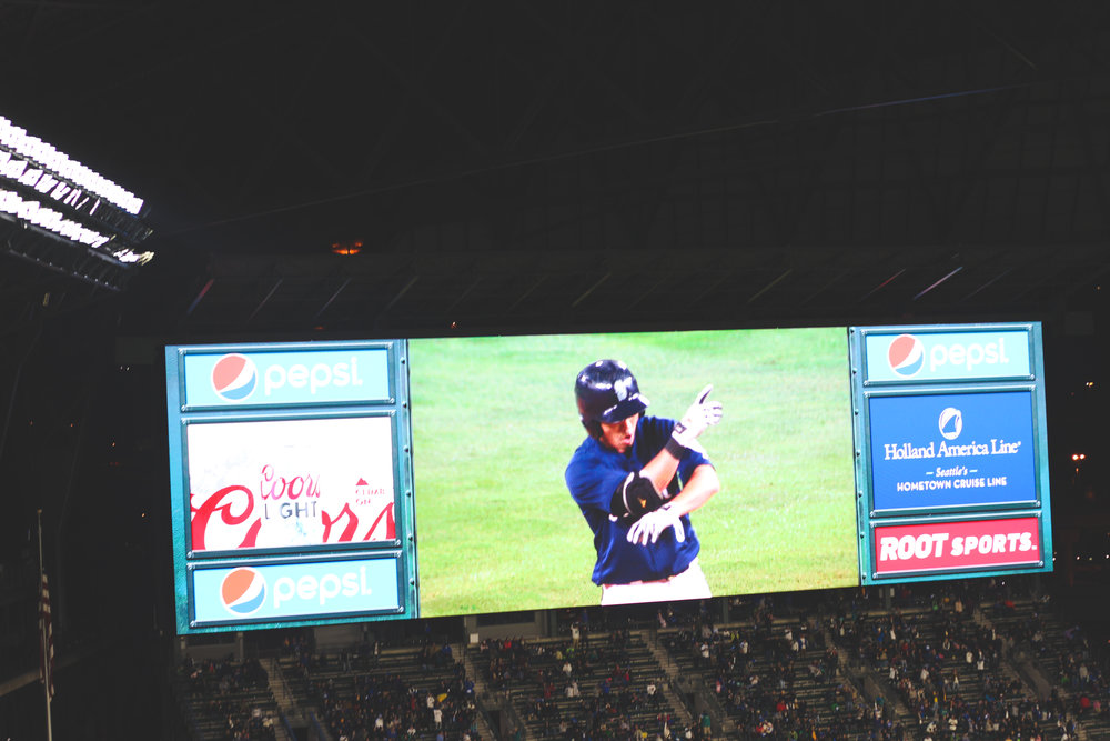 I love you Cano!! At least I think that's Cano... either way. I LOVE YOU CANO!