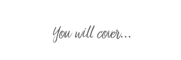 you will cover.png