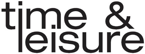 time-and-leisure-logo.jpg