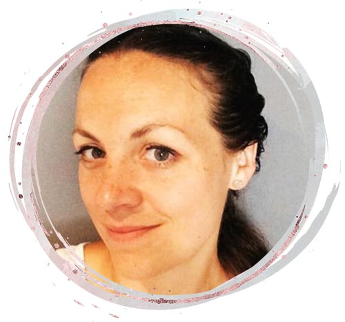 gail emerson, social media consultant, ruth kudzi, testimonial
