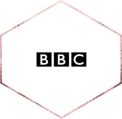 featured-bbc.jpg