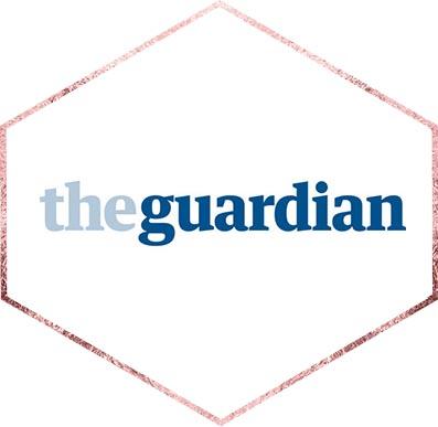 featured-guardian.jpg