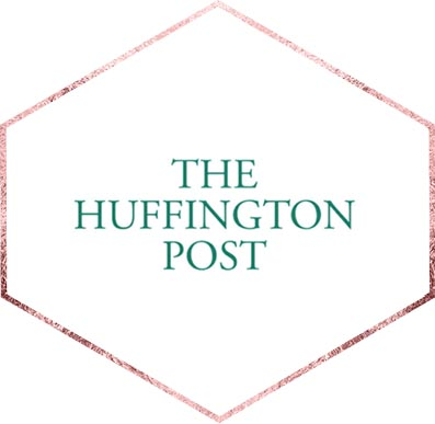 featured-huffpost.jpg