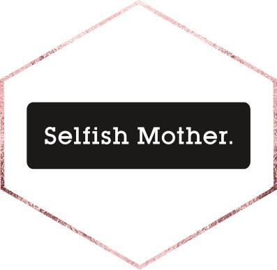 featured-selfishmother.jpg