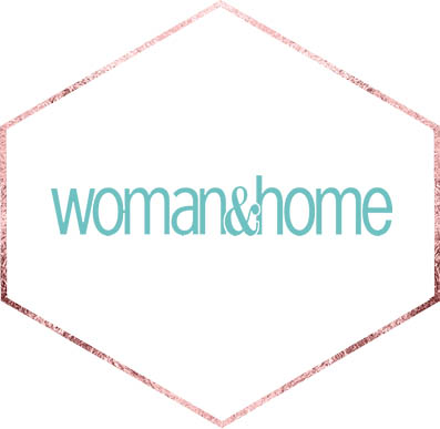featured-womanandhome.jpg