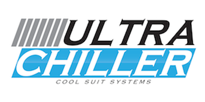 ultrachiller-small.png