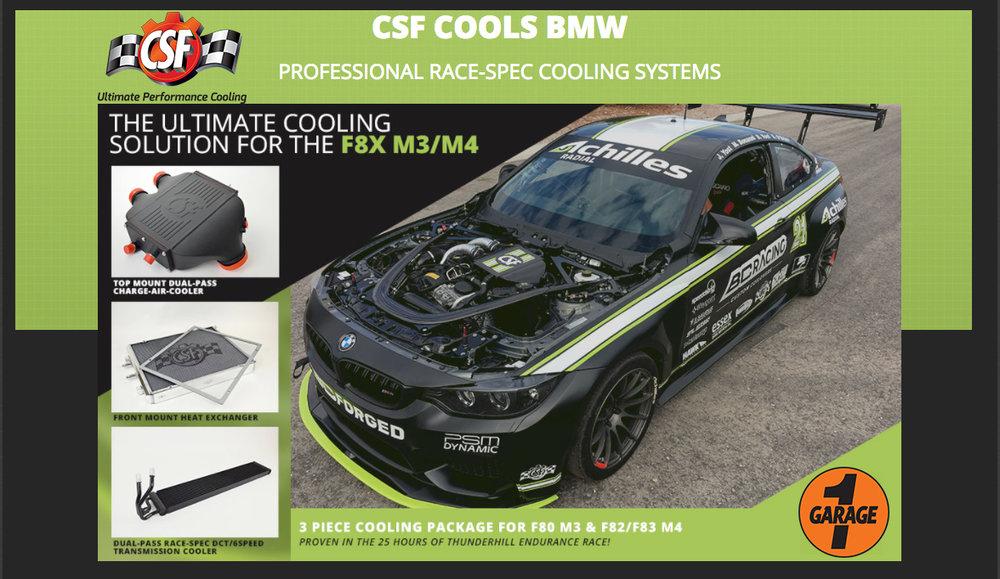 BMW-Header.jpg