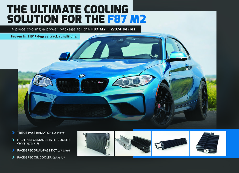 CSF_BMW_flyer_Nov17.jpg