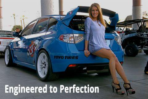 csf-perfection.jpg