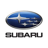 Subaru-logo-2001-2560x1440.png