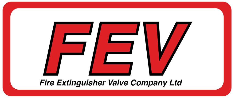 FEV-Logo.jpg
