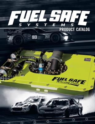 Fuel+Safe+2018+Catalog_-1.png