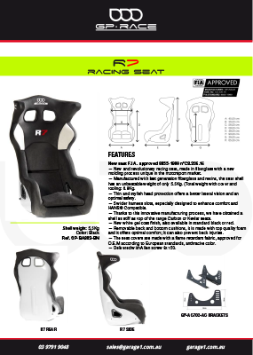 GP-RACE+seats_spec+sheets.compressed-1.png