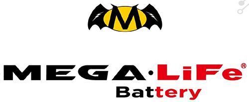 megalife-batterys.png