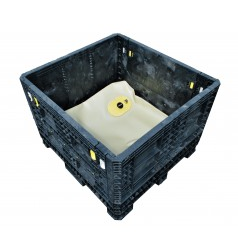 fuel-crate1.png