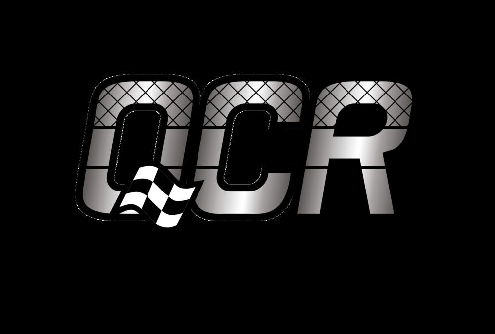 QCR_logo_Colour-02.png
