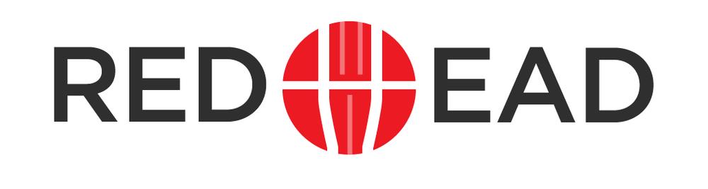 rhv_logo.png