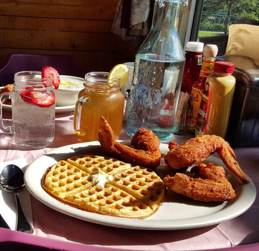 Chicken And Waffles.jpg