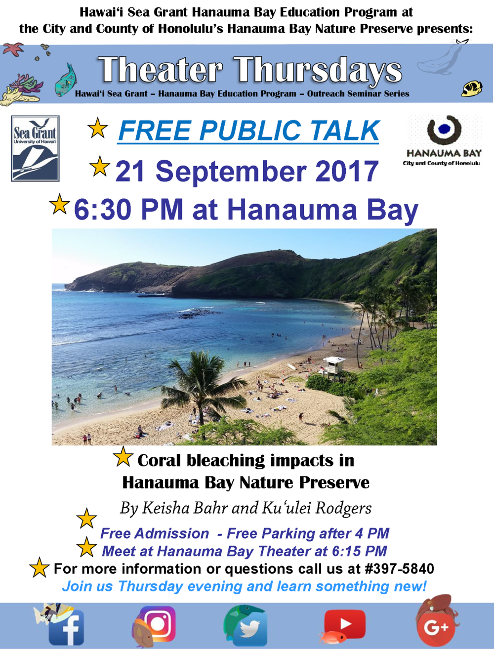 hanauma-bay-flyer.png