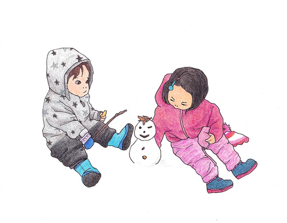 snowsuits_s.jpg