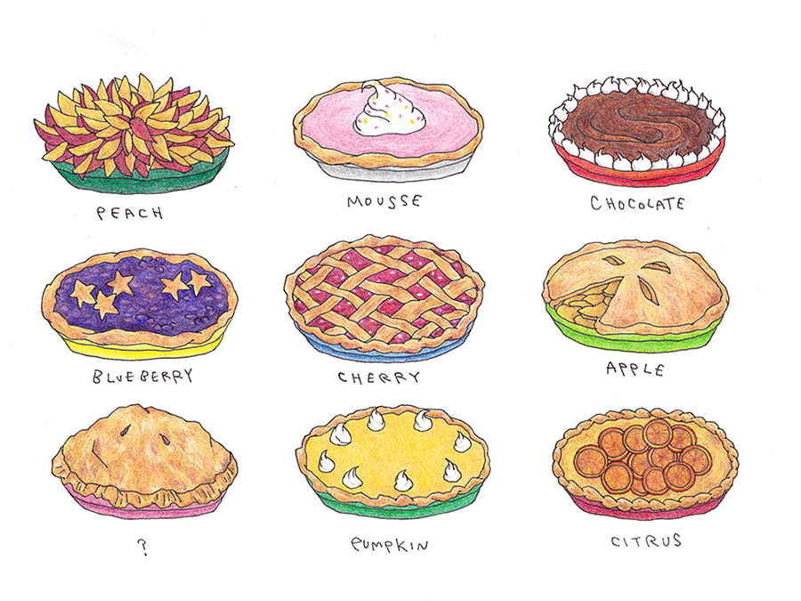 pies_s.jpg