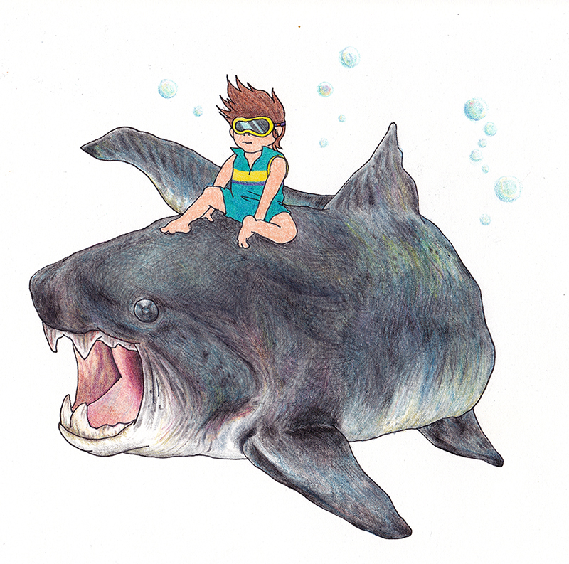 ancientfish_ss.jpg