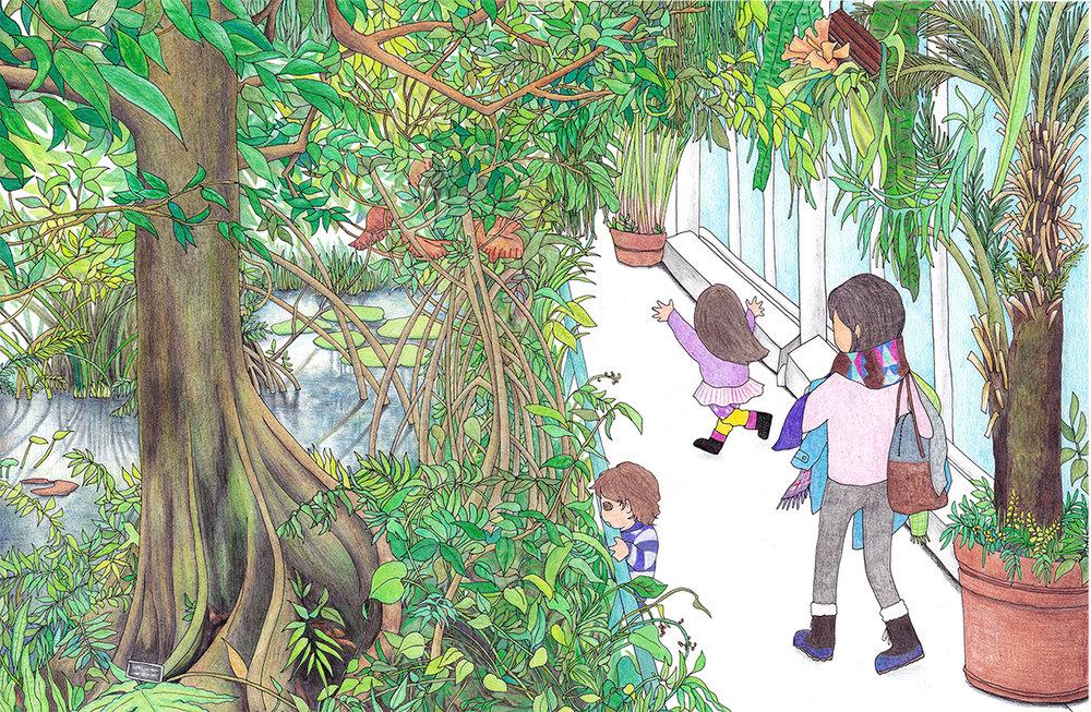 botanicgarden.jpg