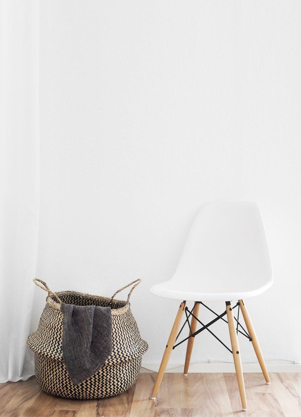 stool-732232_1280.jpg