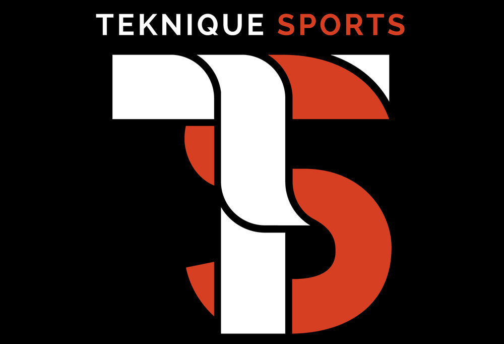 Click here for Teknique Sports Content
