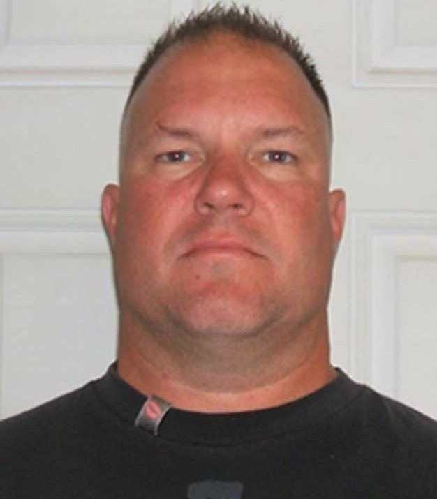 Matthew Glover was gunned down in Norwalk while walking door to door collecting donations for charity.