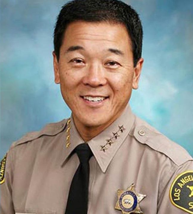 Paul Tanaka was sentenced to 1-5 years in prison for a similar obstruction of justice.