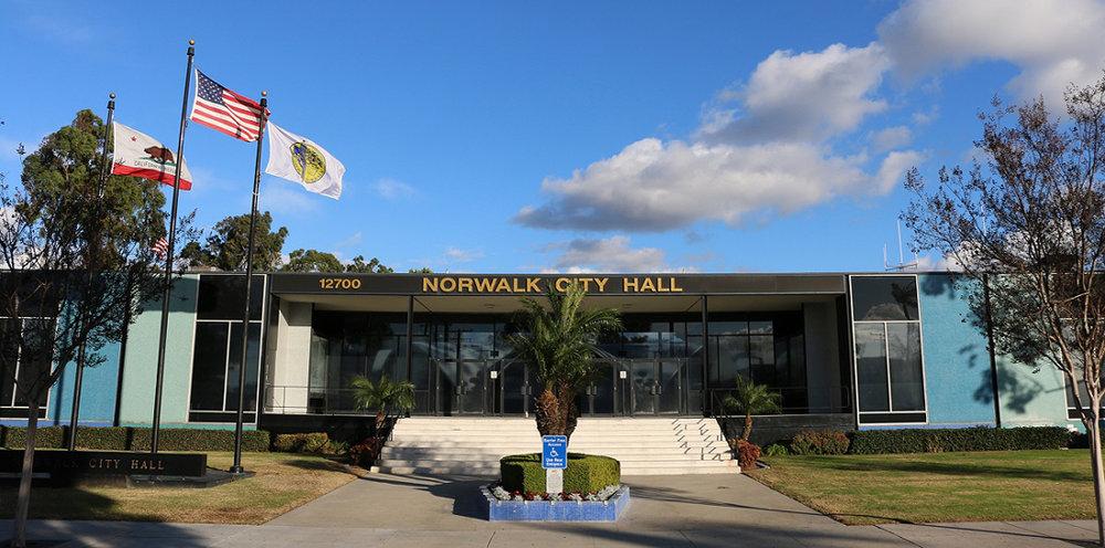 Norwalk City hall.jpg