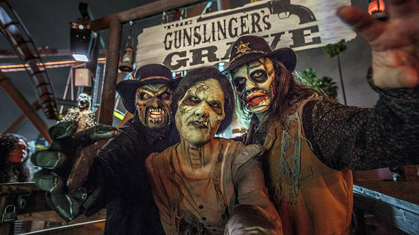 1410640608-knotts-GunSlinger_tickets.jpg