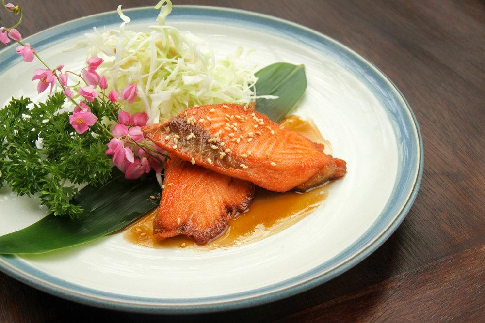 SalmonTeriyaki-10.jpg