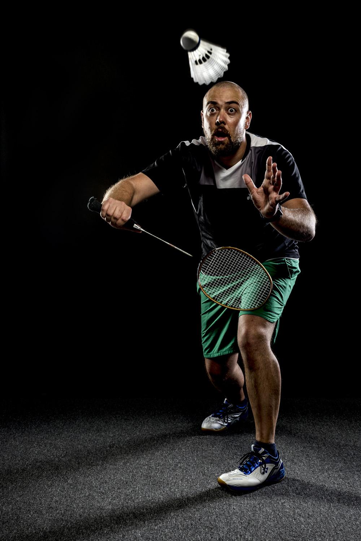 Martin_Ramsauer-Badminton-121_1.jpg