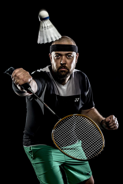 Martin_Ramsauer-Badminton-151_1.jpg