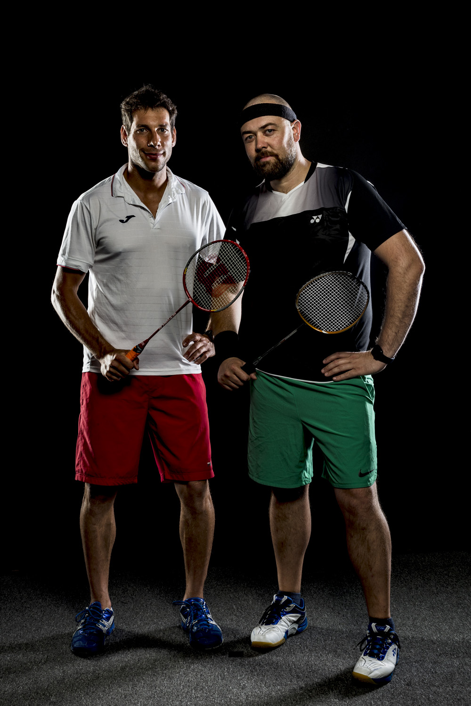 Martin_Ramsauer-Badminton-227_1.jpg
