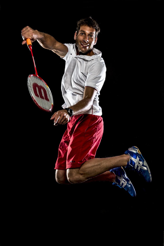 Martin_Ramsauer-Badminton-022_1.jpg