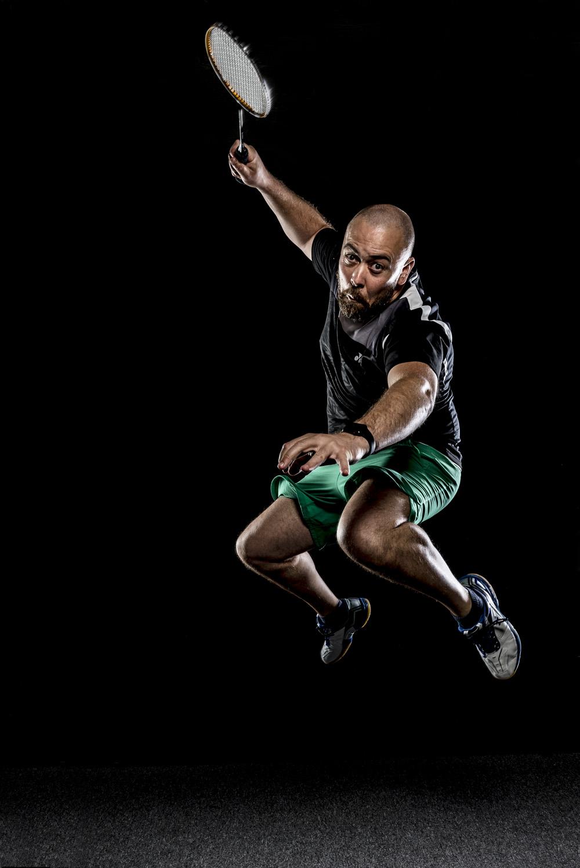 Martin_Ramsauer-Badminton-023_1.jpg