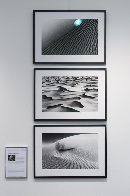Martin_Ramsauer_Ausstellung-4843.jpg