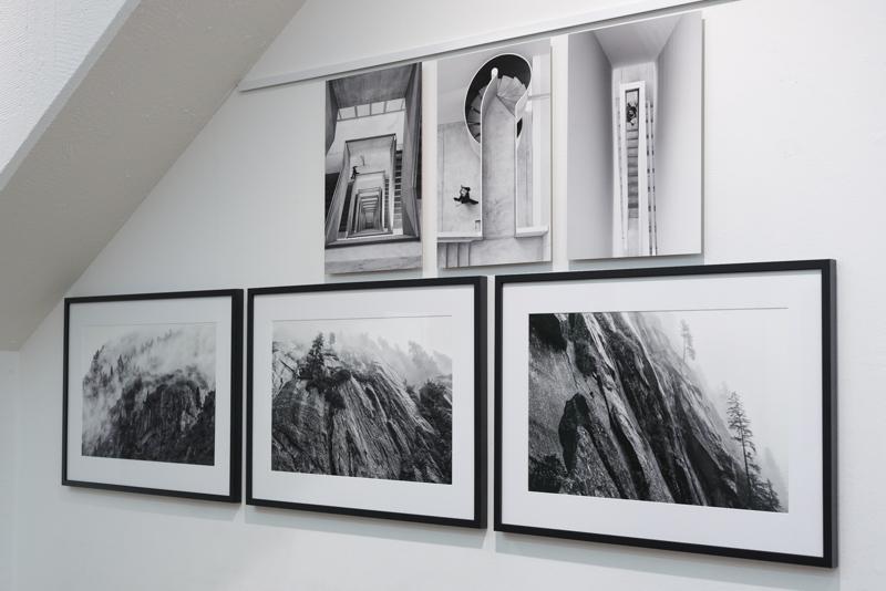 Martin_Ramsauer_Ausstellung-4842.jpg
