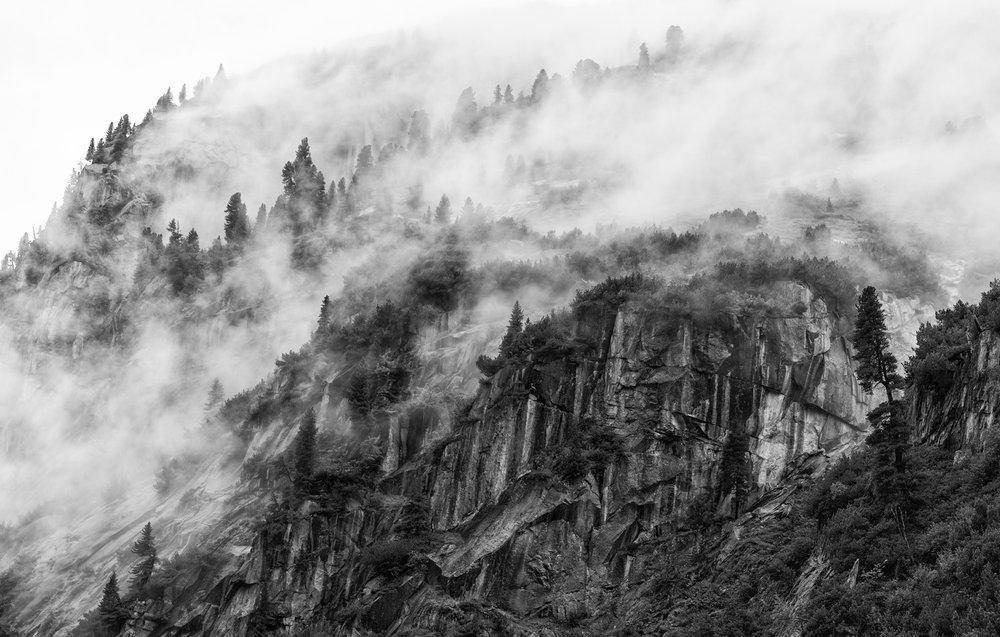 Martin_Ramsauer_Landscapes-6.jpg