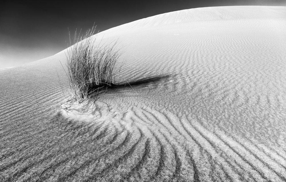 Martin_Ramsauer_Landscapes-2-2.jpg