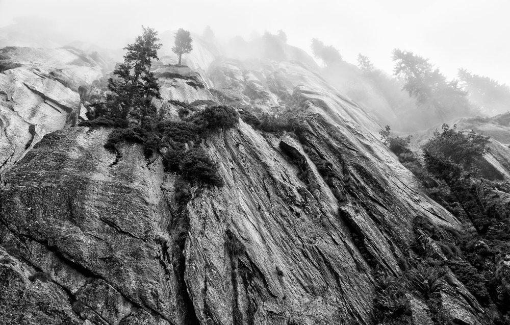 Martin_Ramsauer_Landscapes-4.jpg