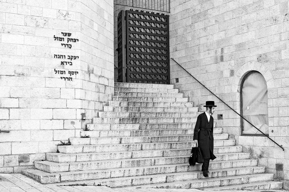 Martin_Ramsauer_Israel_2018-2-2.jpg