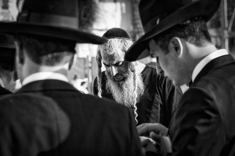Martin_Ramsauer_Israel_2018-2-3.jpg