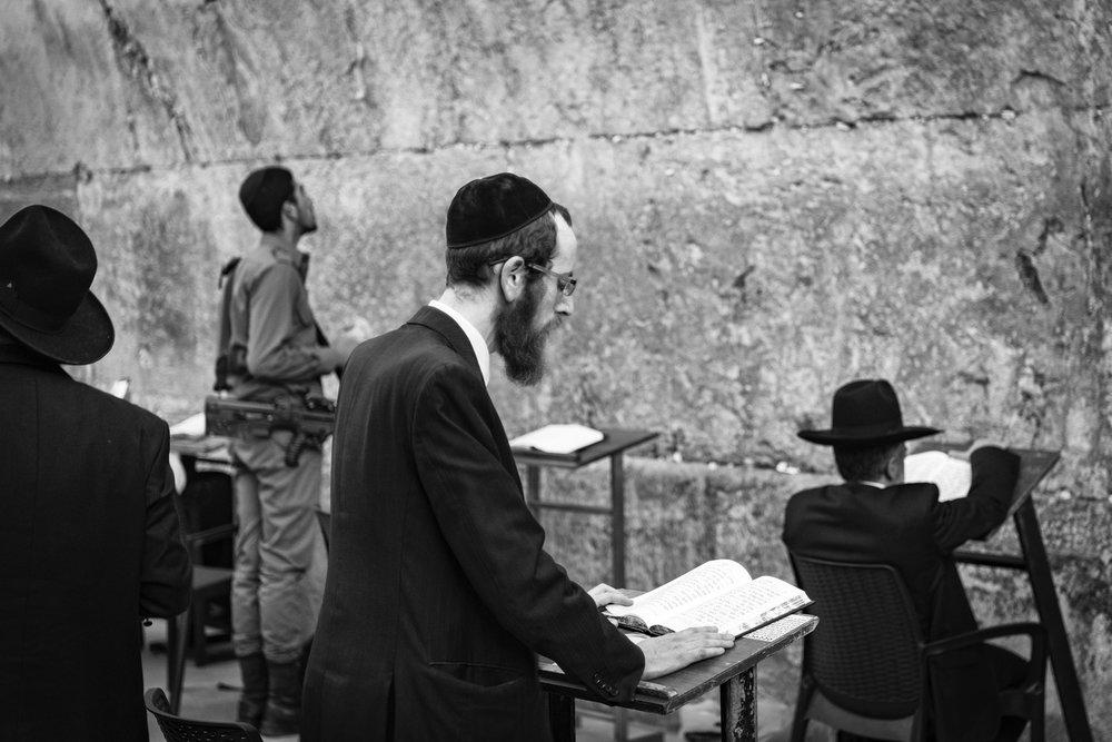 Martin_Ramsauer_Israel_2018-.jpg