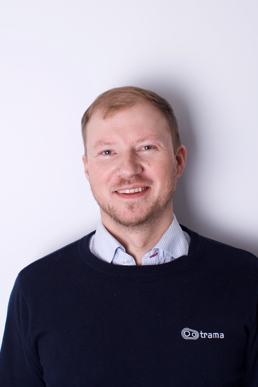 Håvard Jakobsen Selger polaris og fritidsmaskiner 926 52 914