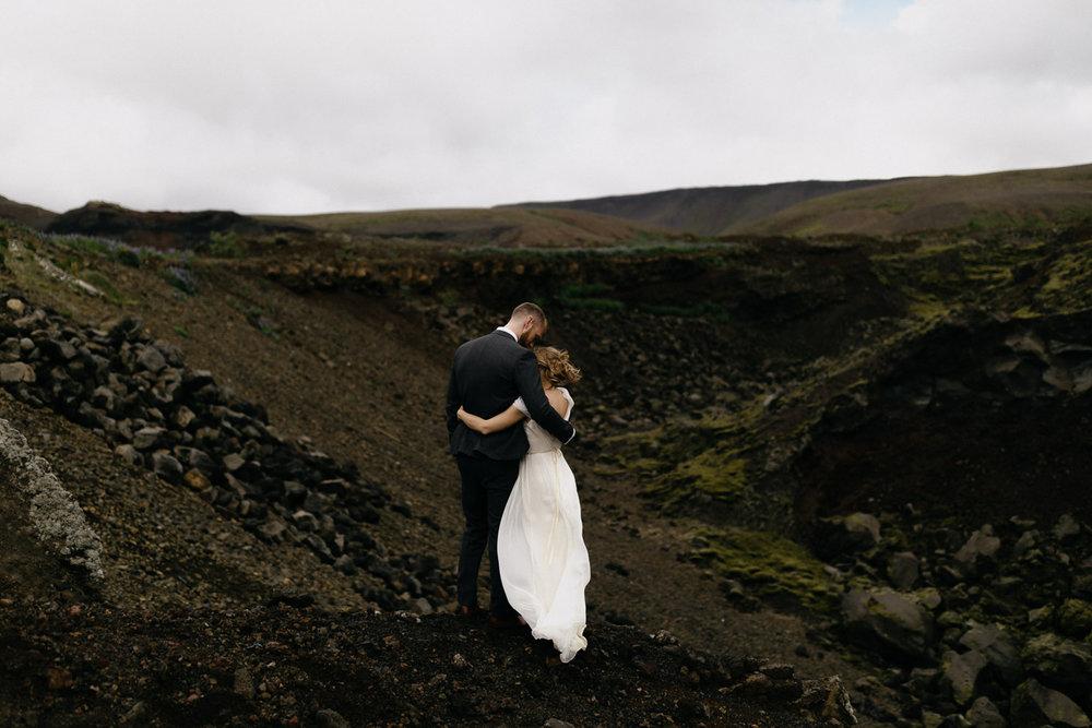levi-tijerina-best-wedding-photographs-of-2017012.jpg