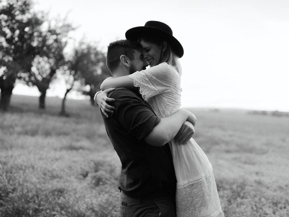 levi-tijerina-best-wedding-photographs-of-2017018.jpg